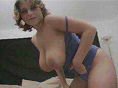Boudreaux S Butt Cream