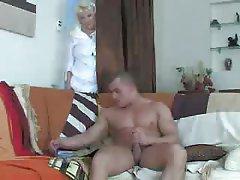 Anal, Big Boobs, Mature, Turkish