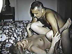 Amateur, Bisexual, Mature, Threesome