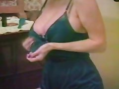 Big Boobs, British, Mature, Pantyhose