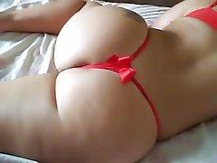 Brazil, Mature, Wife