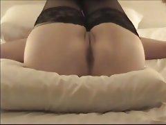 Amateur, Maid, Mature, Stockings