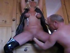 Amateur, BDSM, Fisting, Mature