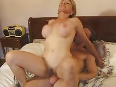 Big Boobs, Mature, French, Mature, MILF