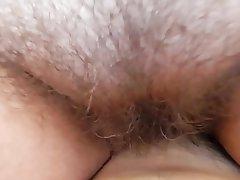 Amateur, Hairy, Mature, MILF