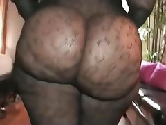 BBW, Mature, Stockings, Big Butts