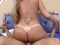 Brazil, Big Butts, Cumshot, Hardcore