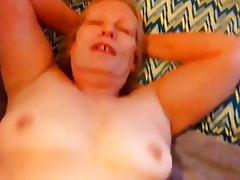 Cumshot, Amateur, Close Up, Mature