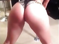 Big Boobs, Big Butts, Blonde, Brunette, Lingerie