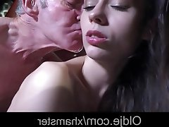 Babe, Hardcore, Old and Young, Teen, Teen