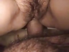 Anal, Mature, Anal, Sucking
