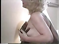 Amateur, Cuckold, Interracial, Retro, Big Black Cock