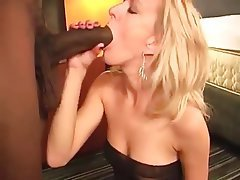 Amateur, Blowjob, Mature, Interracial, Wife