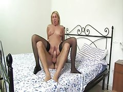 Big Cock, Italian, Mature, Old and Young, Mature