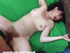 Hardcore, Mature, MILF, Old and Young