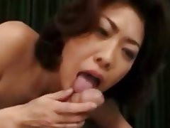 Asian, Japanese, MILF, Mature, Old and Young