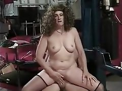 Mature, MILF, Old and Young, Cum in mouth, Mature