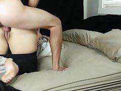 BBW, MILF, Big Butts, Chubby, Fucking