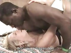 Amateur, Mature, Interracial, Granny, Swinger
