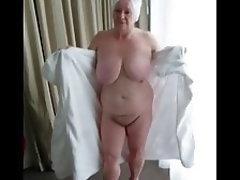 Amateur, Hardcore, Mature, Granny
