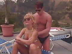 Hardcore, Mature, Pornstar, Vintage