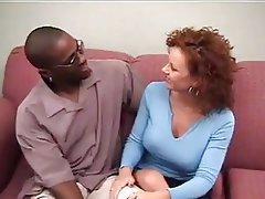 Anal, Hardcore, Interracial, Mature