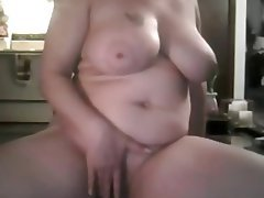 Amateur, Big Boobs, Mature, MILF, Webcam