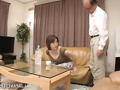 Amateur, Asian, Babe, Big Tits