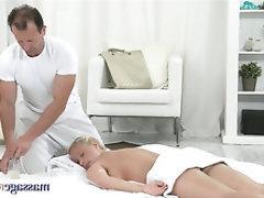 Babe, Blowjob, Massage, Mature