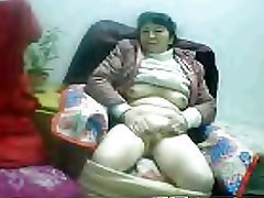 Amateur, Asian, Chinese, Mature, Webcam