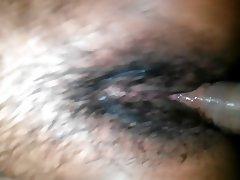Amateur, Asian, BBW, Close Up