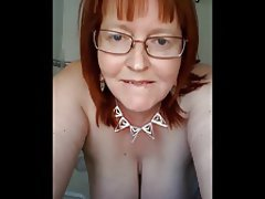 Amateur, Big Boobs, British, Mature