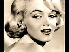 Blonde, Celebrity, Lingerie, Mature