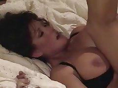 Big Boobs, Pornstar, Vintage