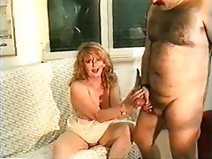 BBW, Group Sex, Italian, Mature