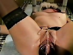 Amateur, BDSM, Mature, Medical
