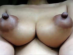Amateur, Big Boobs, Indian, Mature