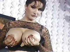 Big Boobs, Masturbation, MILF
