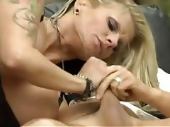 Anal, Double Penetration, Facial, German, MILF