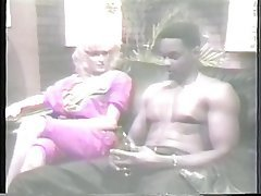 Vintage, Blowjob, Handjob, Interracial, Big Boobs
