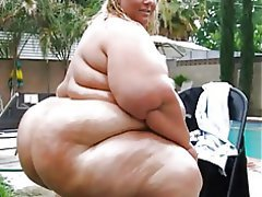 BBW, Big Butts, Anal, Mature