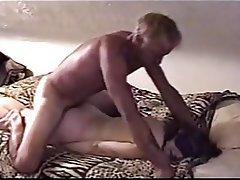 Amateur, BDSM, Cumshot, Hardcore